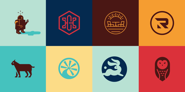 Logos_Website_0002_10.jpg