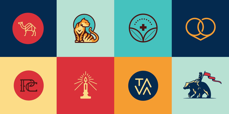 Logos_Website_0001_11.jpg