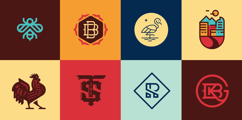 Logos_Website_0000_12.jpg