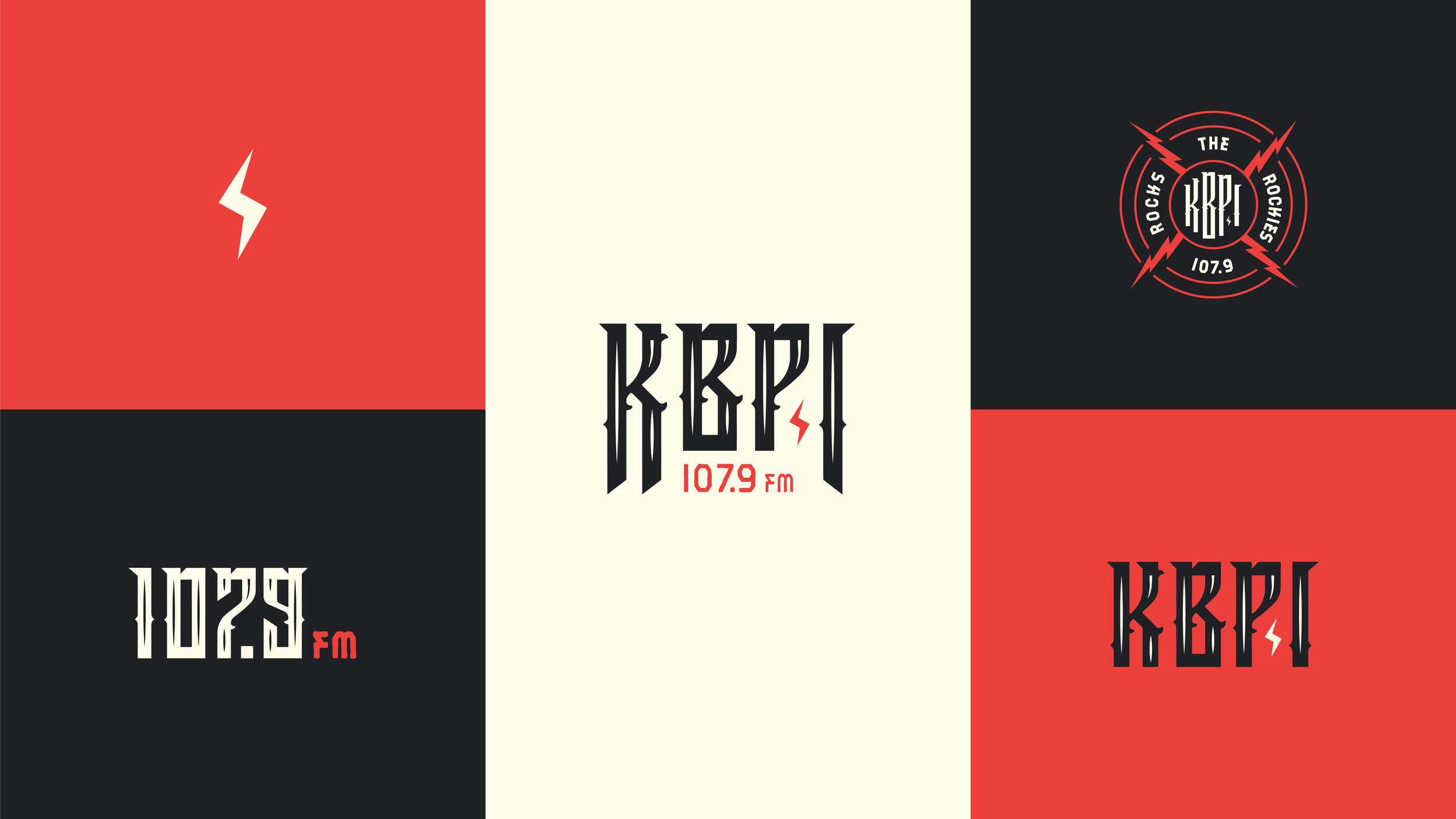 IHM525-002_KBPI_Portfolio-02.jpg