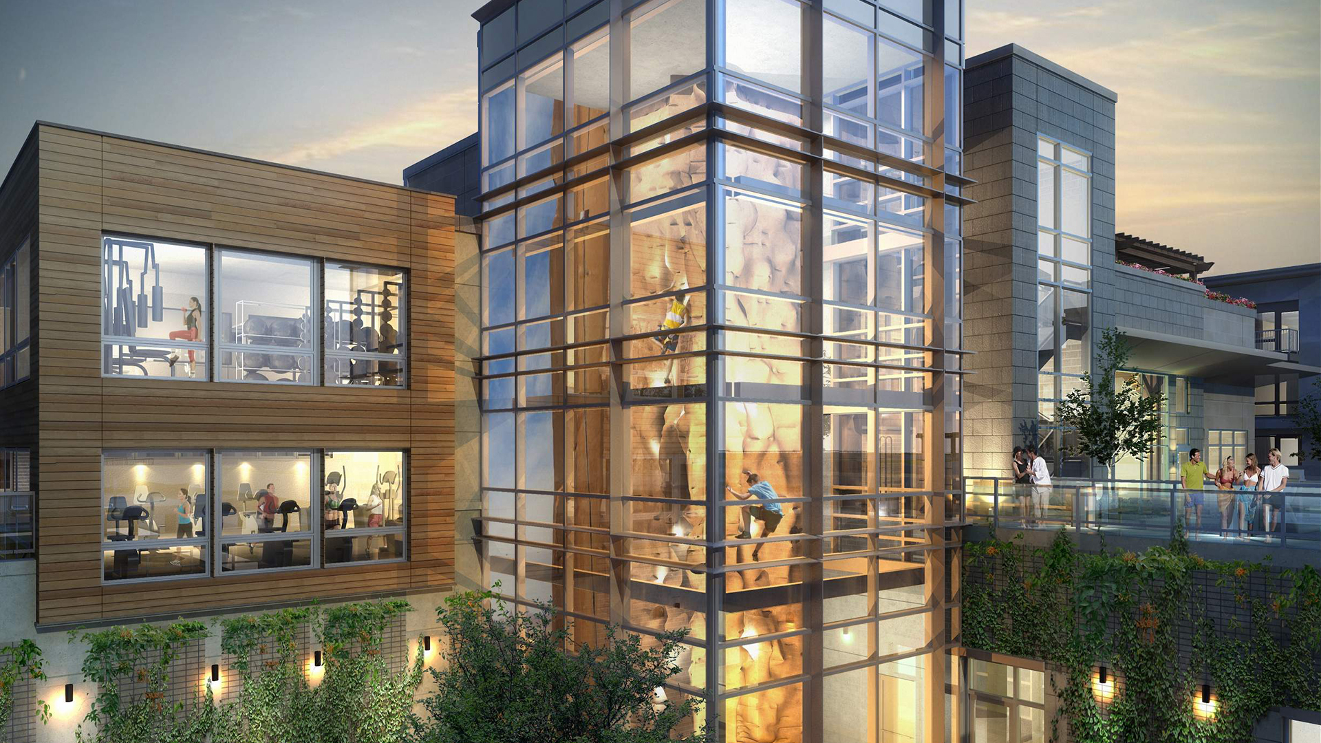 Untitled-1_0004_170721 Eastpointe Renderings_red (1)_Page_04.jpg