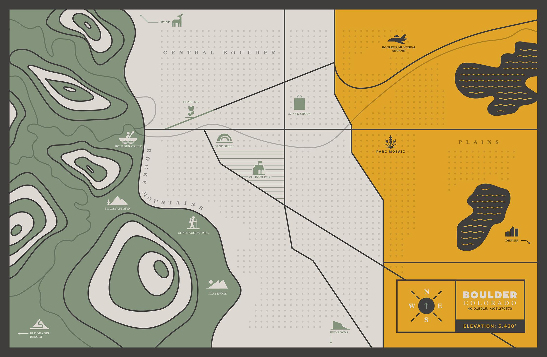 PM-L934-015_Map_4.1_Portfolio-01.jpg