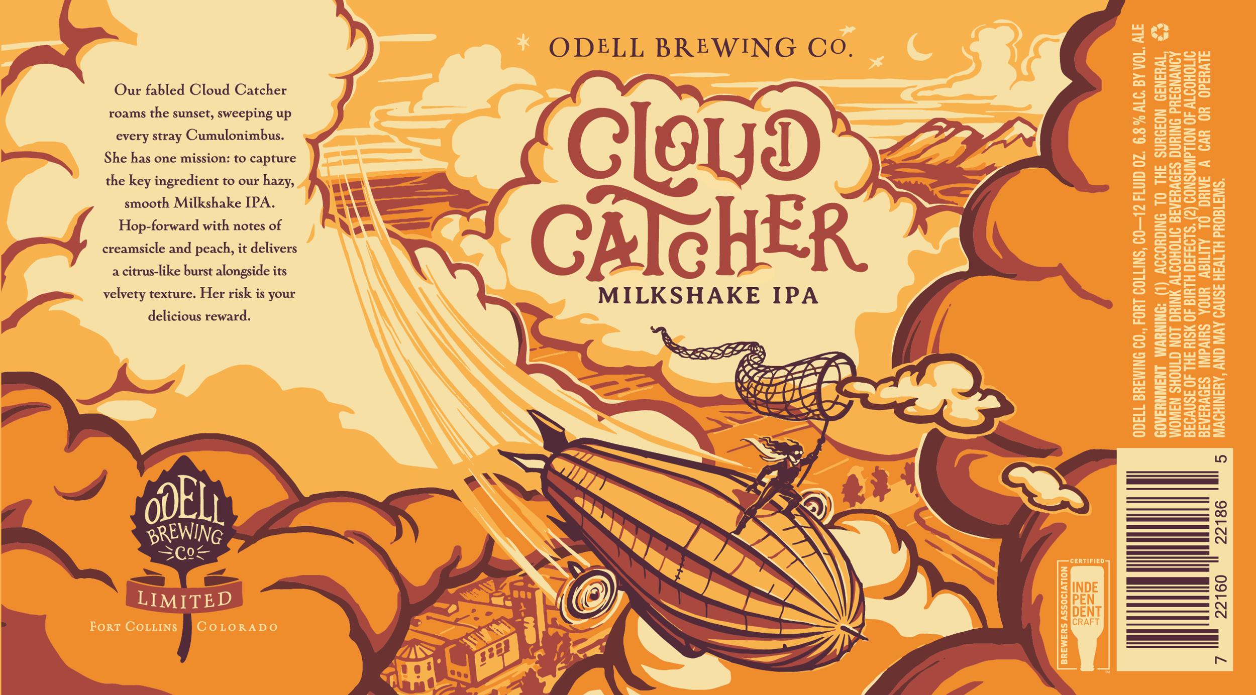OBC580-094_FY18_CloudCatcher_Can_PROD-OL-01.jpg