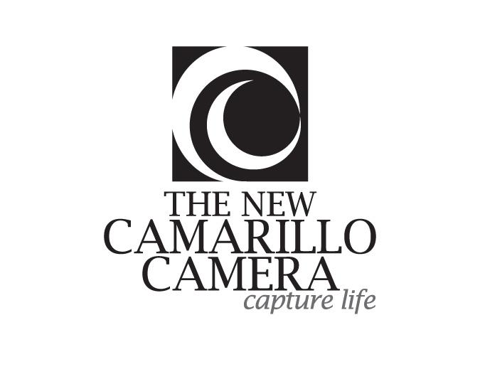 Camarillo Camera
