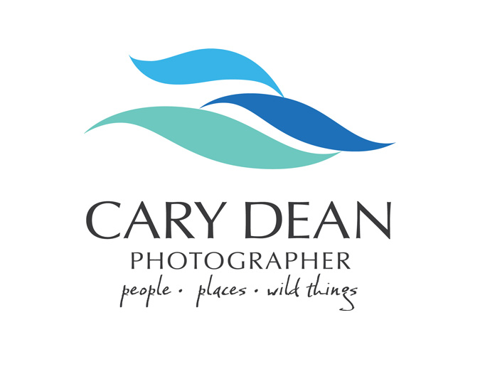 Cary Dean