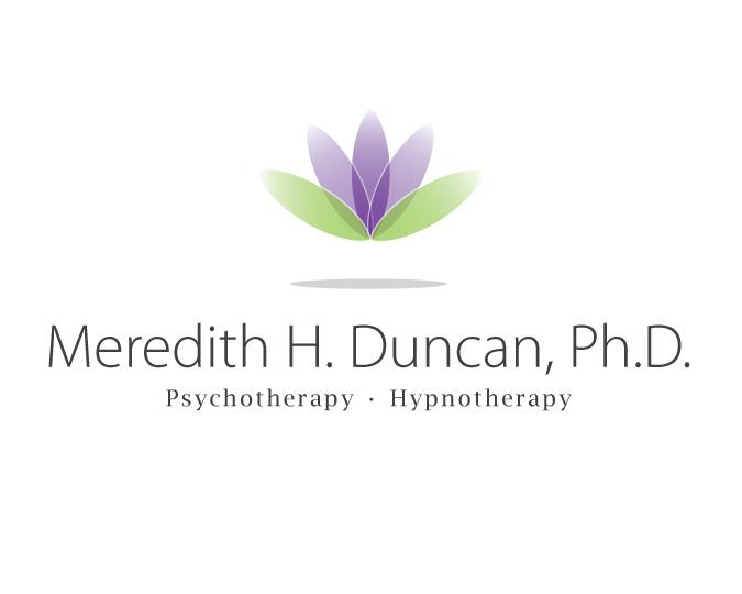 Meredith H. Duncan, Ph.D.