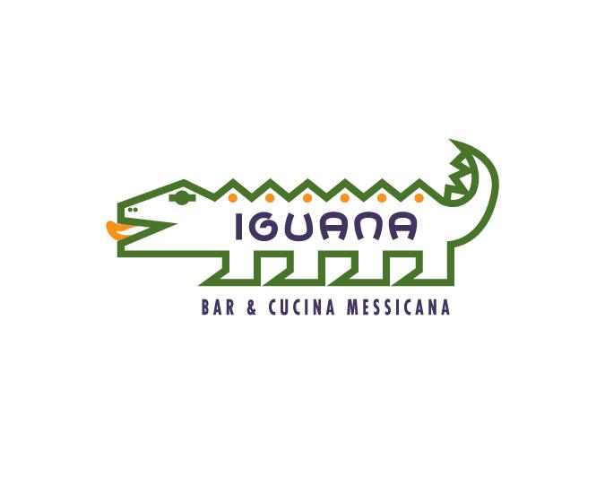 Iguana Ristorante