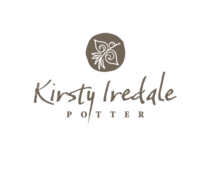 Kirsty Iredale | Potter