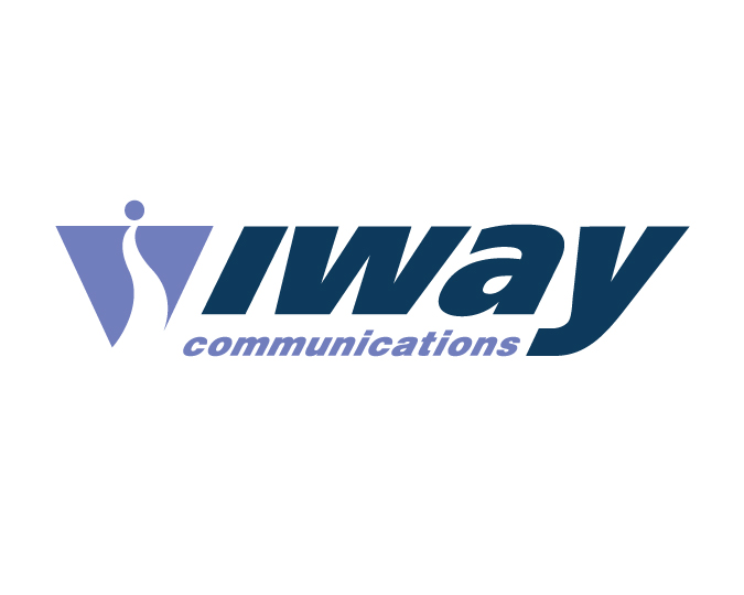 iWay Communications