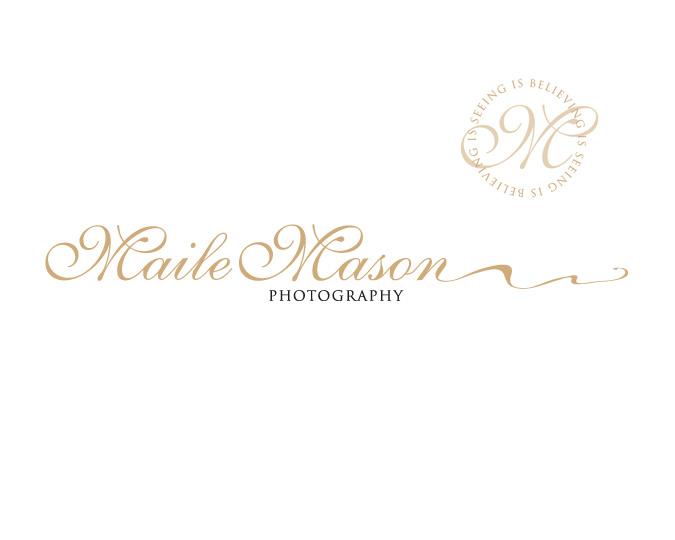 Maile Mason | Fashion Photographer