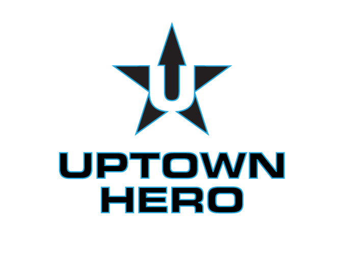 Uptown Hero | Pop Rock Band