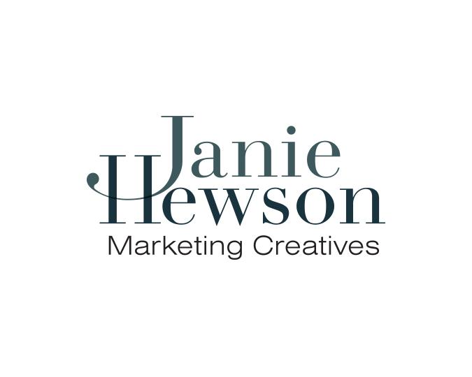 Janie Hewson