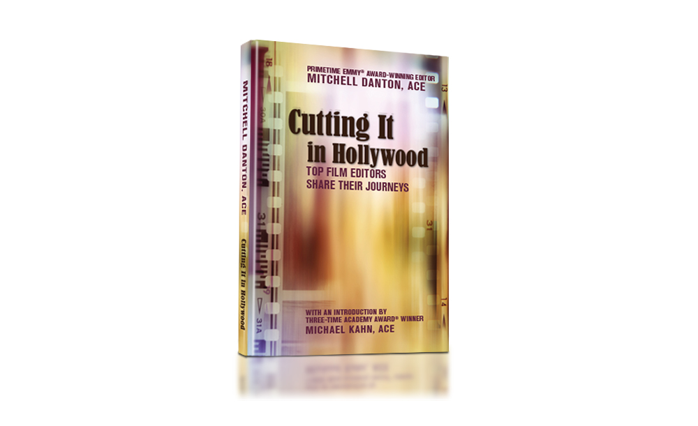 Cutting It In Hollywood