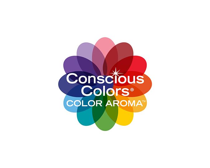 Conscious Colors