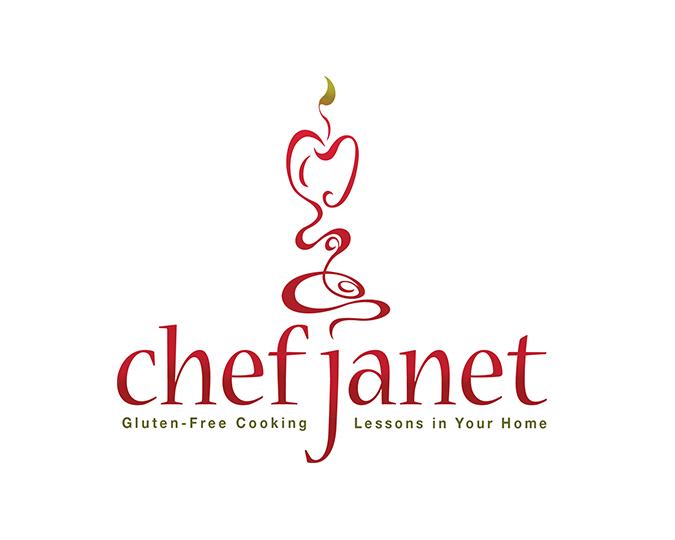 Chef Janet