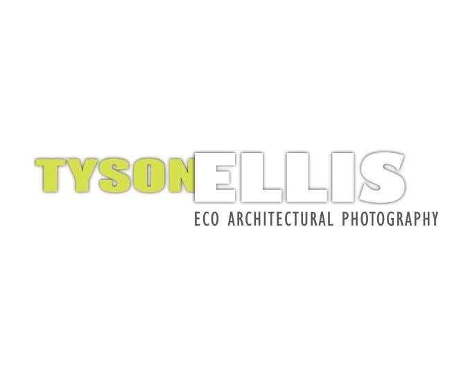 Tyson Ellis
