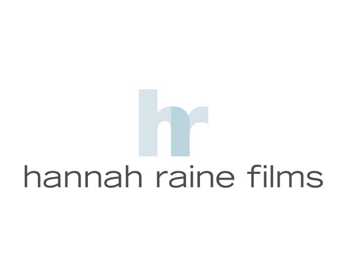 Hannah Raine Films