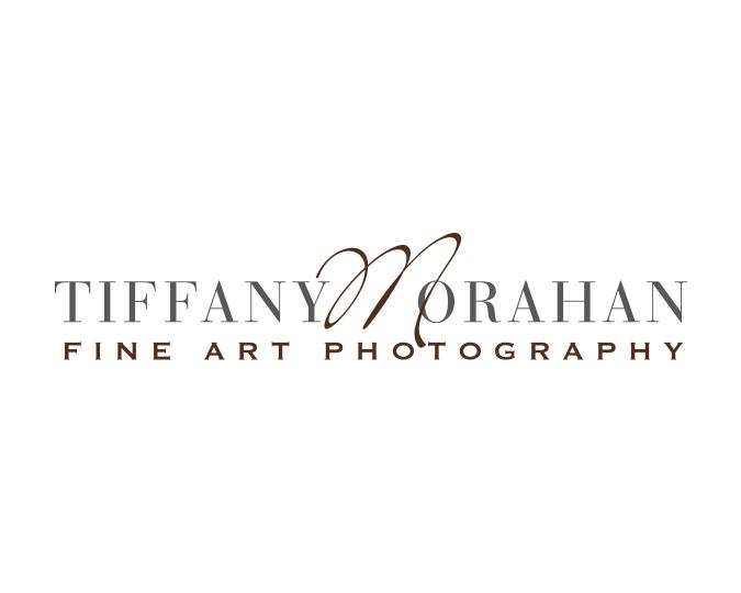 Tiffany Morahan