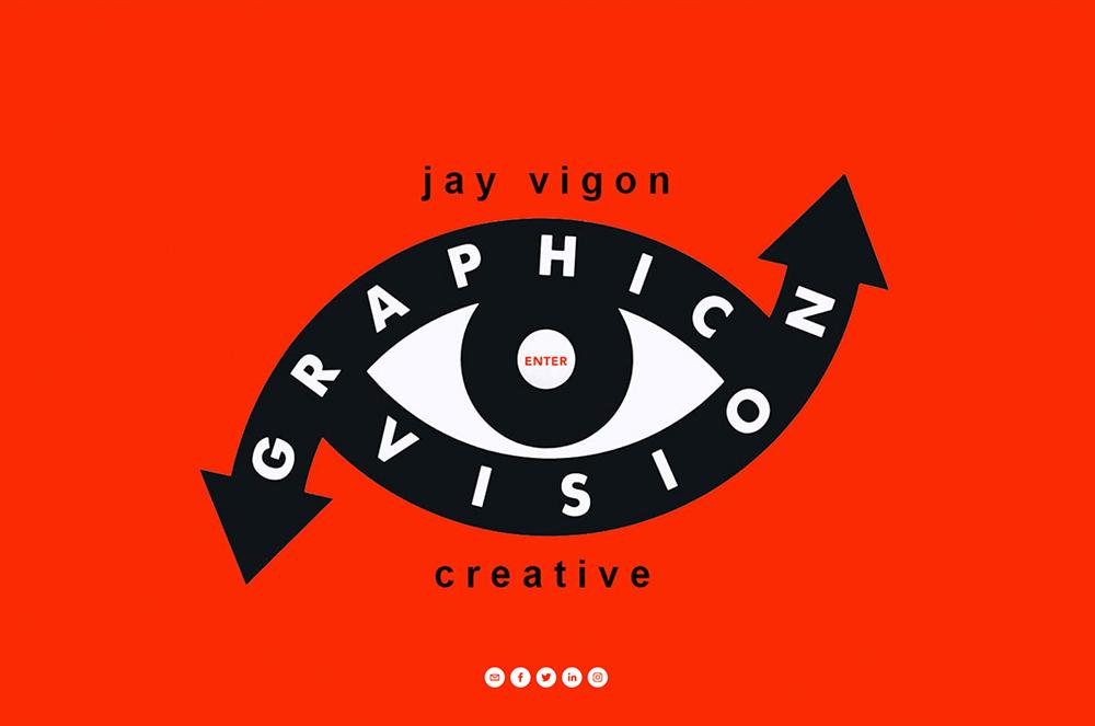 JayVigon.jpg