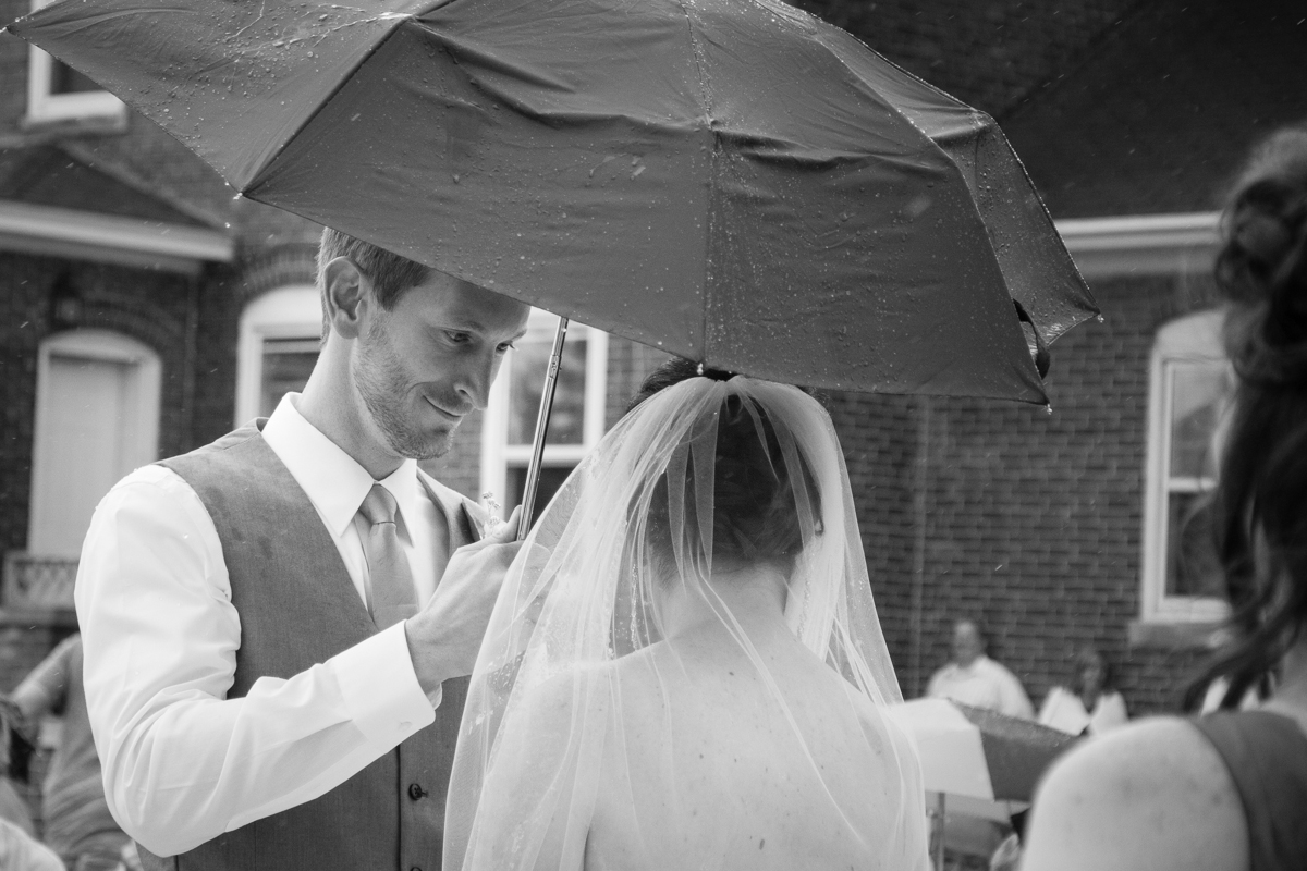 Tdymond_WeddingPortfolio72-proccessed (54).JPG