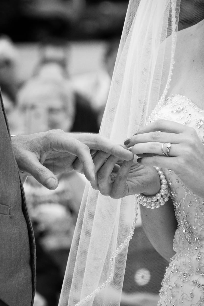 Tdymond_WeddingPortfolio72-proccessed (55).JPG