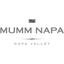 MUMM-NAPA.png