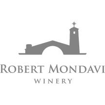 ROBERT-MONDAVI.png