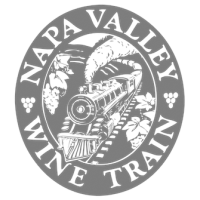 napa valley wine train.PNG