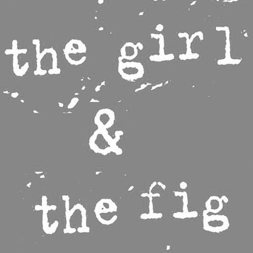 the girl & the fig.png