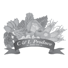 C-&-L-Produce.png