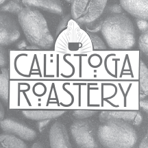 Calistoga-Roastery.png