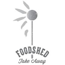 Foodshed.png