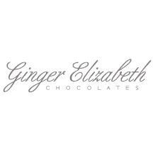 Ginger-Elizabeth.png