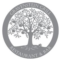 Gravenstein-Grill.png