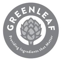 greenleaf.png