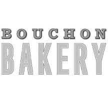 BOUCHON-BAKERY.png