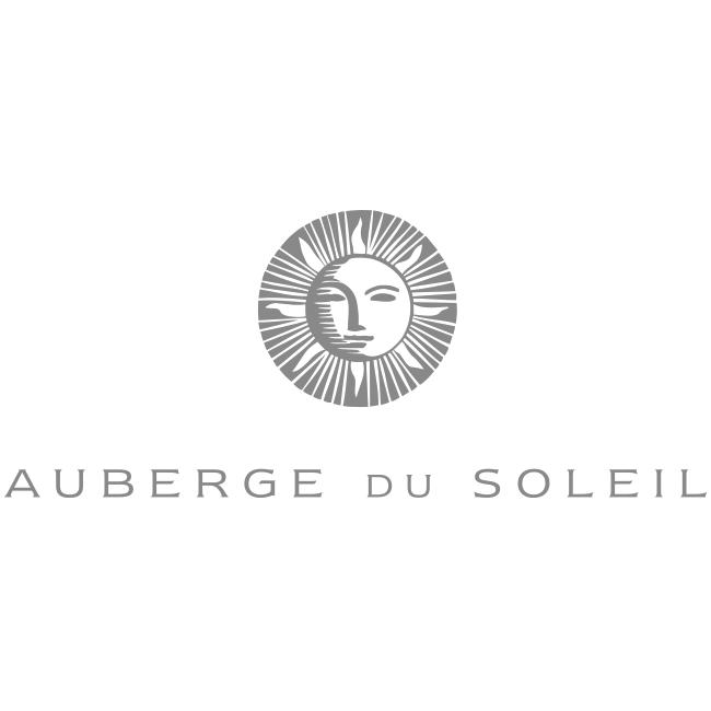 auberge_logo.png