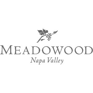 Meadowood.png