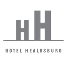 Hotel-Healdsburg.png