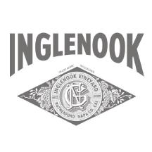 Inglenook.png