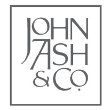 John-Ash-Co..png