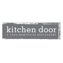 Kithcen-Door.png