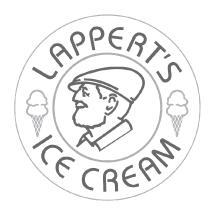 Lappert's-Ice-Cream.png