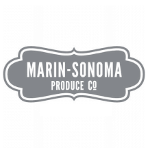 Marin-Sonoma-Produce.png