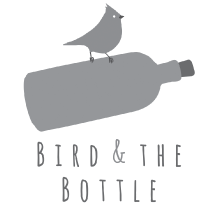 The-Bird-&-The-Bottle.png