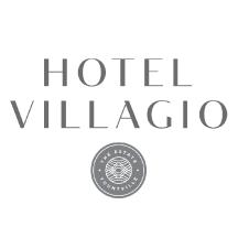 Hotel-Villagio.png