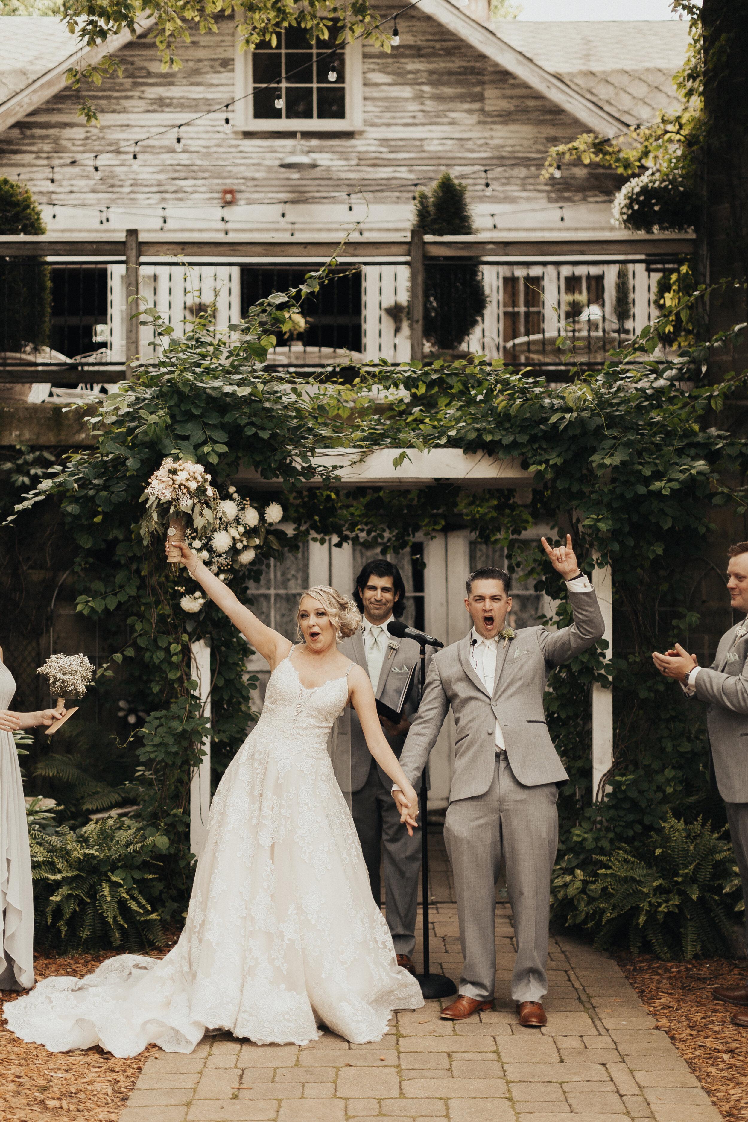 Michigan_Wedding.JPG