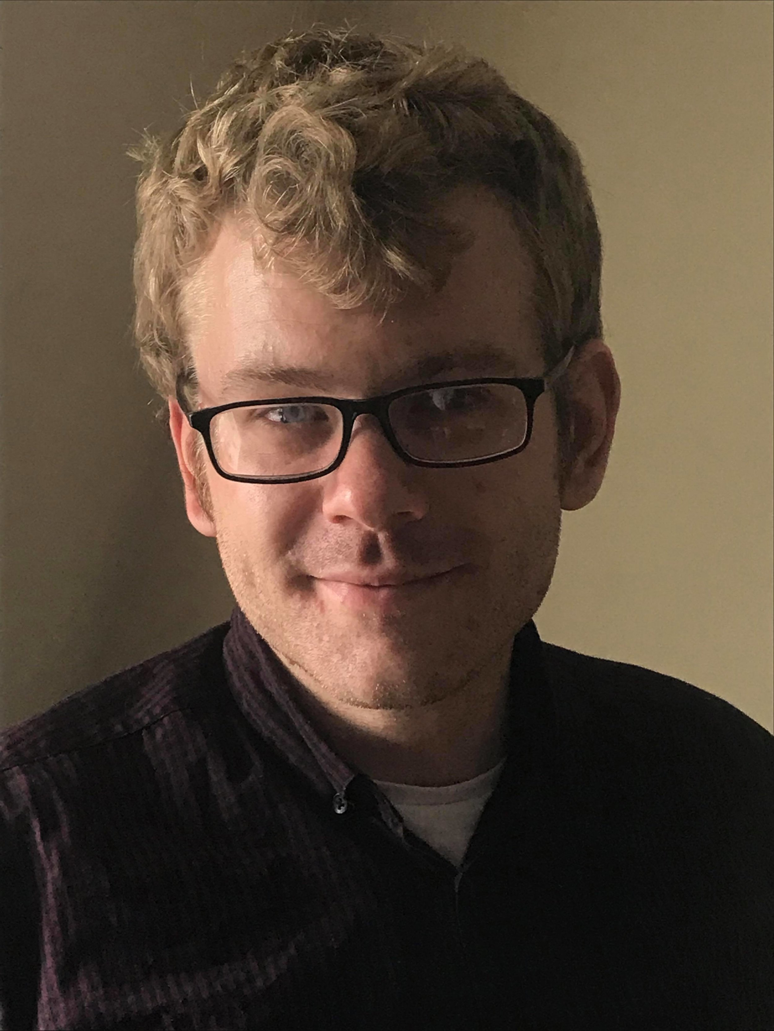 - Isaac Halstead - PhD studentMy PhD examines the social psychology of emerging genetic technologies. I am interested in understanding why some people embrace biological advances - such as gene editing - whereas others are more cautious or even outright against their use.