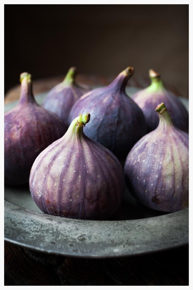 Figs-83.jpg