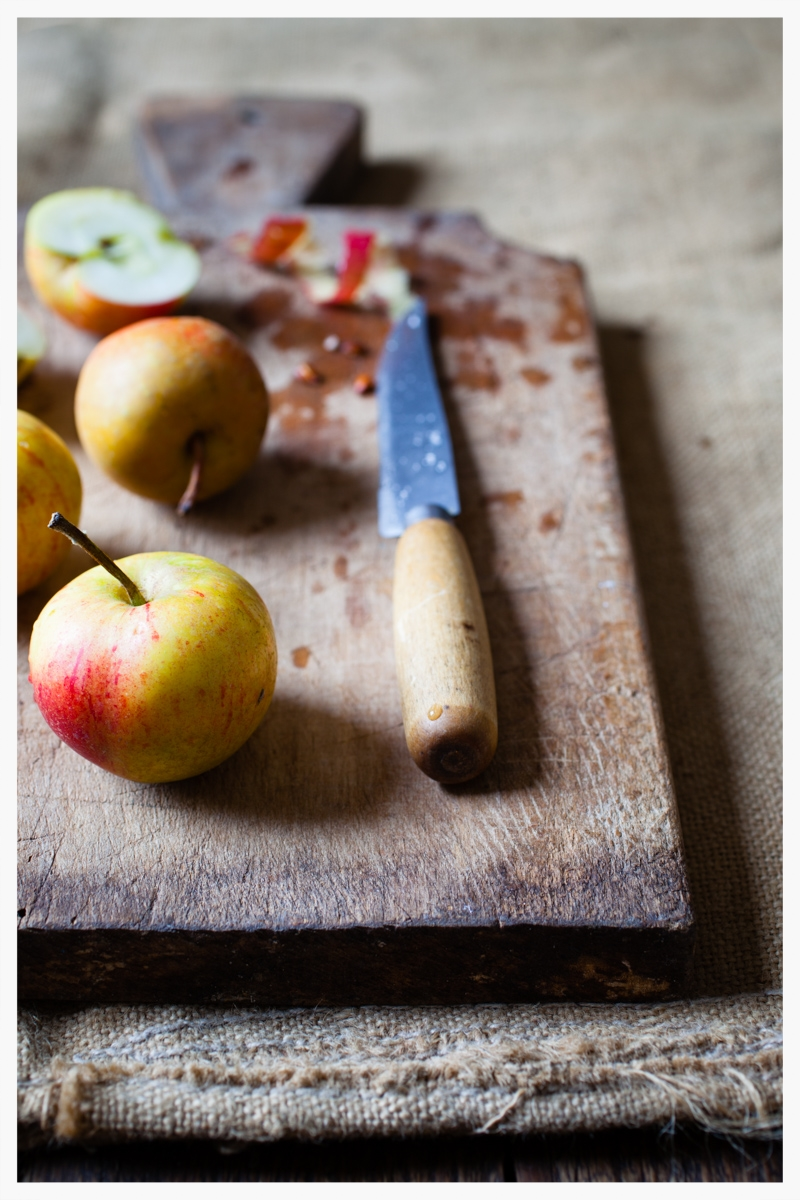 Apples-26-Edit.jpg